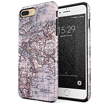 coque world iphone 7