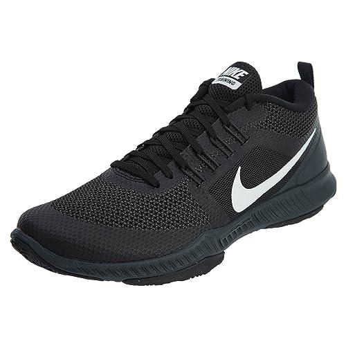 6848fafa5a0ffe Nike Mens Zoom Domination Cross Training Shoes: Amazon.ca: Shoes & Handbags