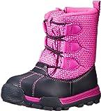 Amazon.com   OshKosh B'Gosh Chase Slip On Boot (Toddler