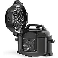 Ninja Foodi Pressure Cooker Steamer & Air Fryer Refurb