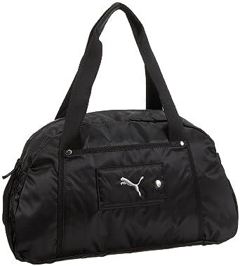 fdfa7f8b0ba7 Amazon.com  Puma Fitness Pro Small Workout Bag
