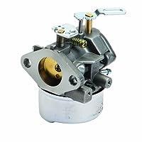 Oregon 50-659 Carburetor Replacement for Tecumseh 640349