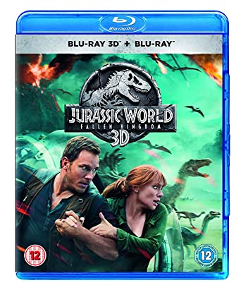 free download 3d movies for 3d tv