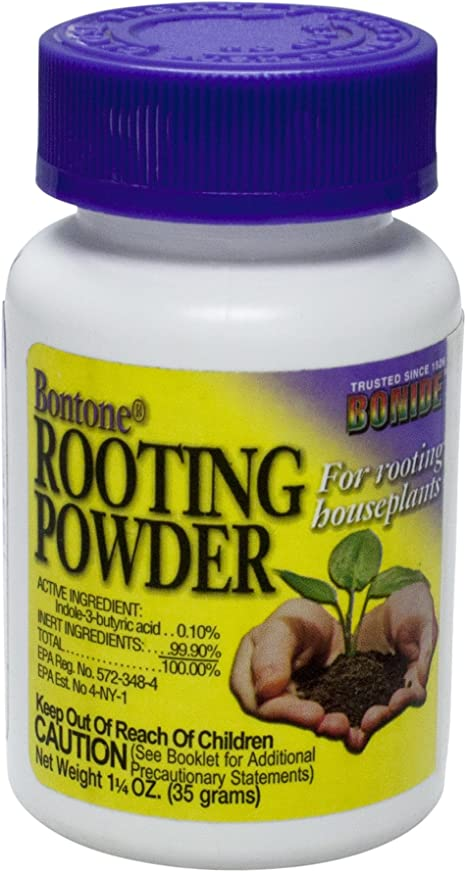 Bonide BND925 - Bontone II Rooting Powder