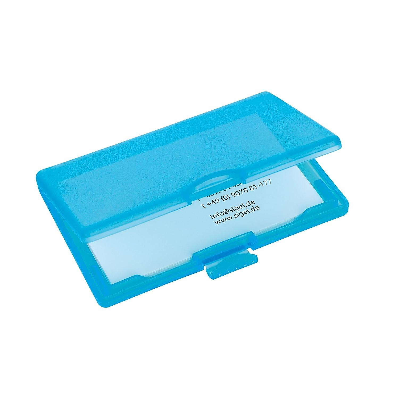 schwarz 5 St/ück Visitenkartenhalter//Visitenkartenst/änder aus Netzstoff