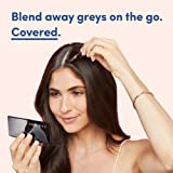 Clairol Root Touch-Up Concealing Powder, Light