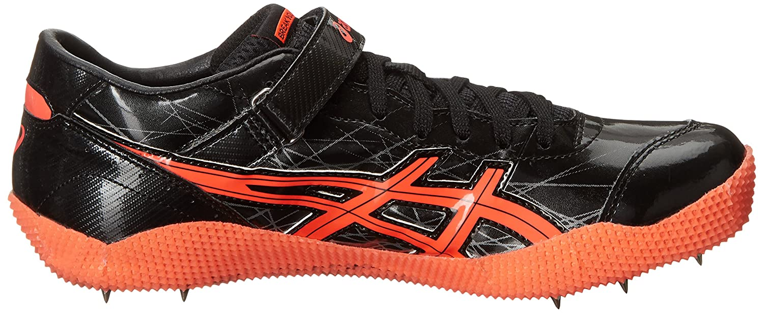 Amazon.com | ASICS Men's High Jump Pro Track Shoe | Track & Field & Cross  Country