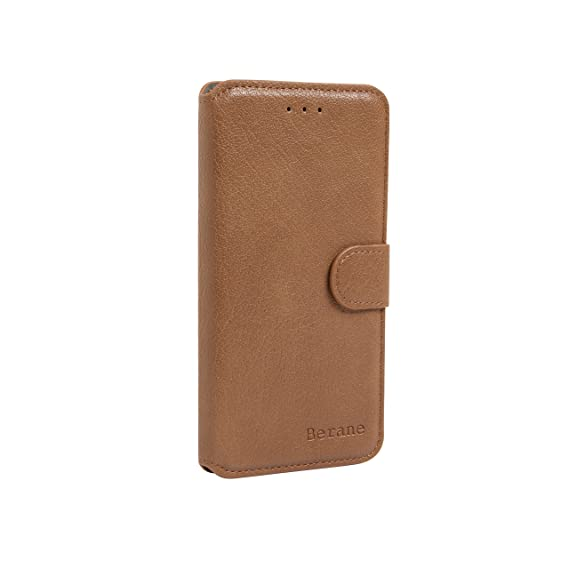 online store 65c95 0128c Wallet Case For Iphone 6 PLUS- Perfect Custom Fit Case for Your Awesome  Device - Strong and Foldable- Functional-modern Style- For Her or Him-100%.