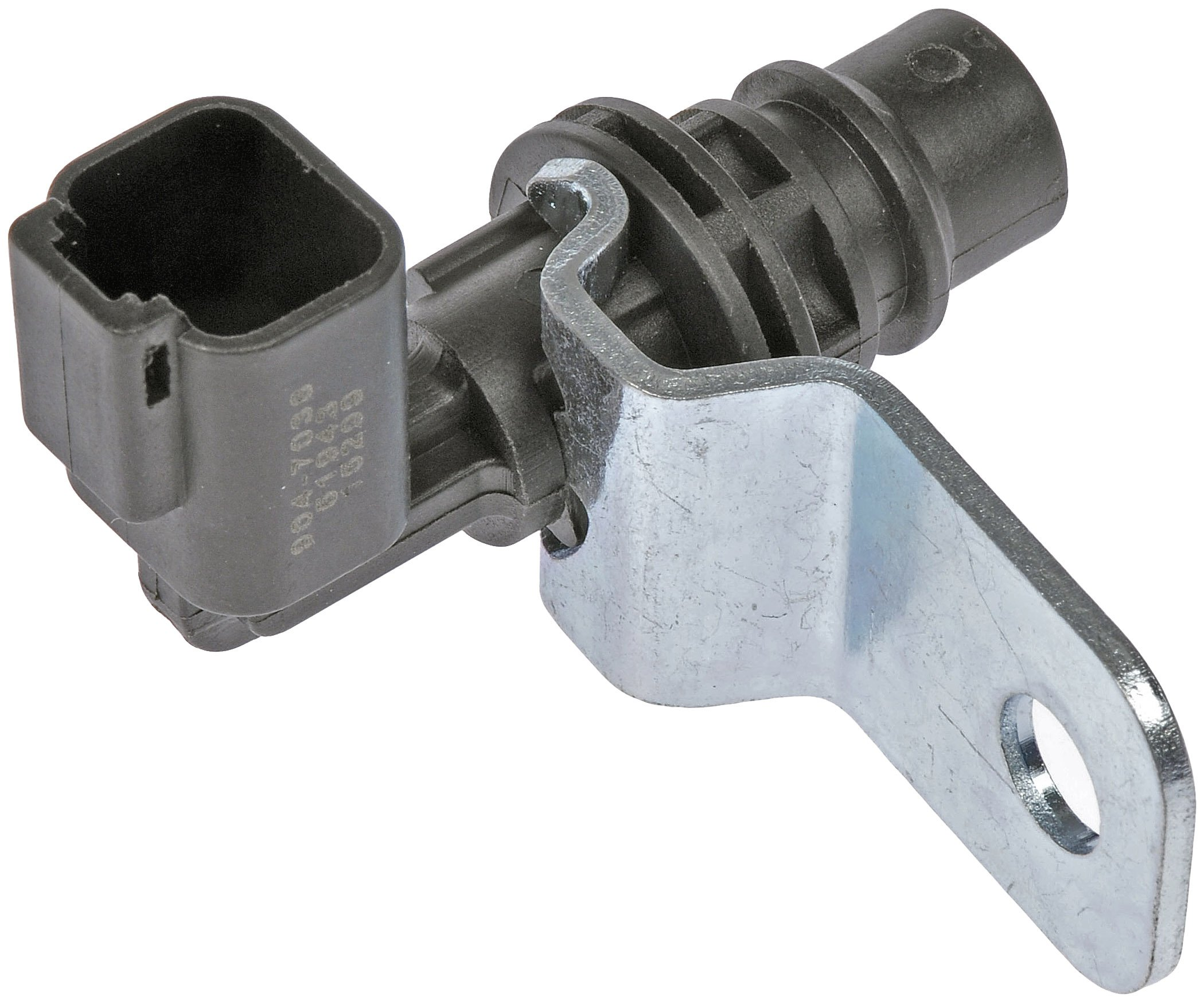 Dorman 904-7038 Camshaft Position Sensor by Dorman