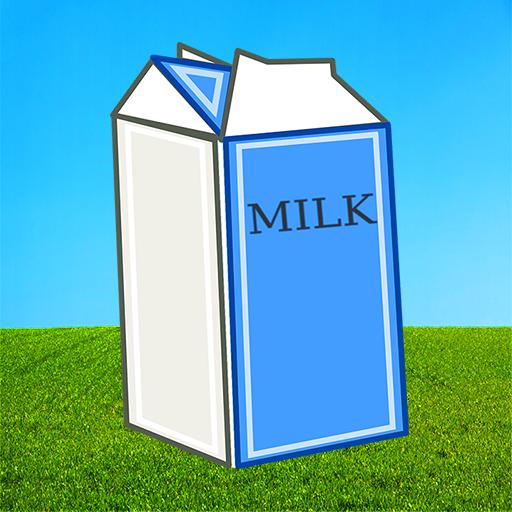 (Milk)