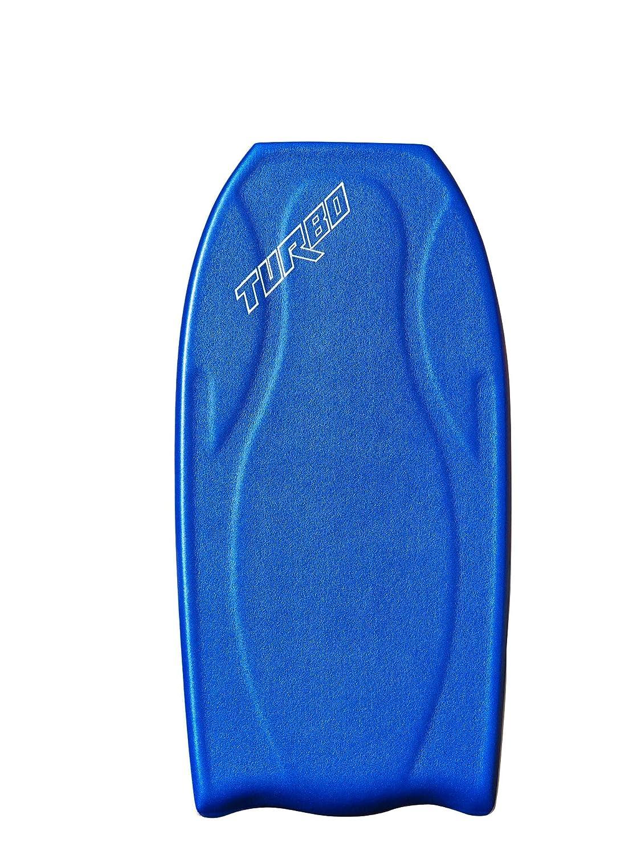 Turbo Surf Designs(ターボサーフデザイン) ボディボード XLR8 4573201536686 41インチ   B07PBY1CGJ