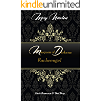 Marquess of Darkness - Racheengel