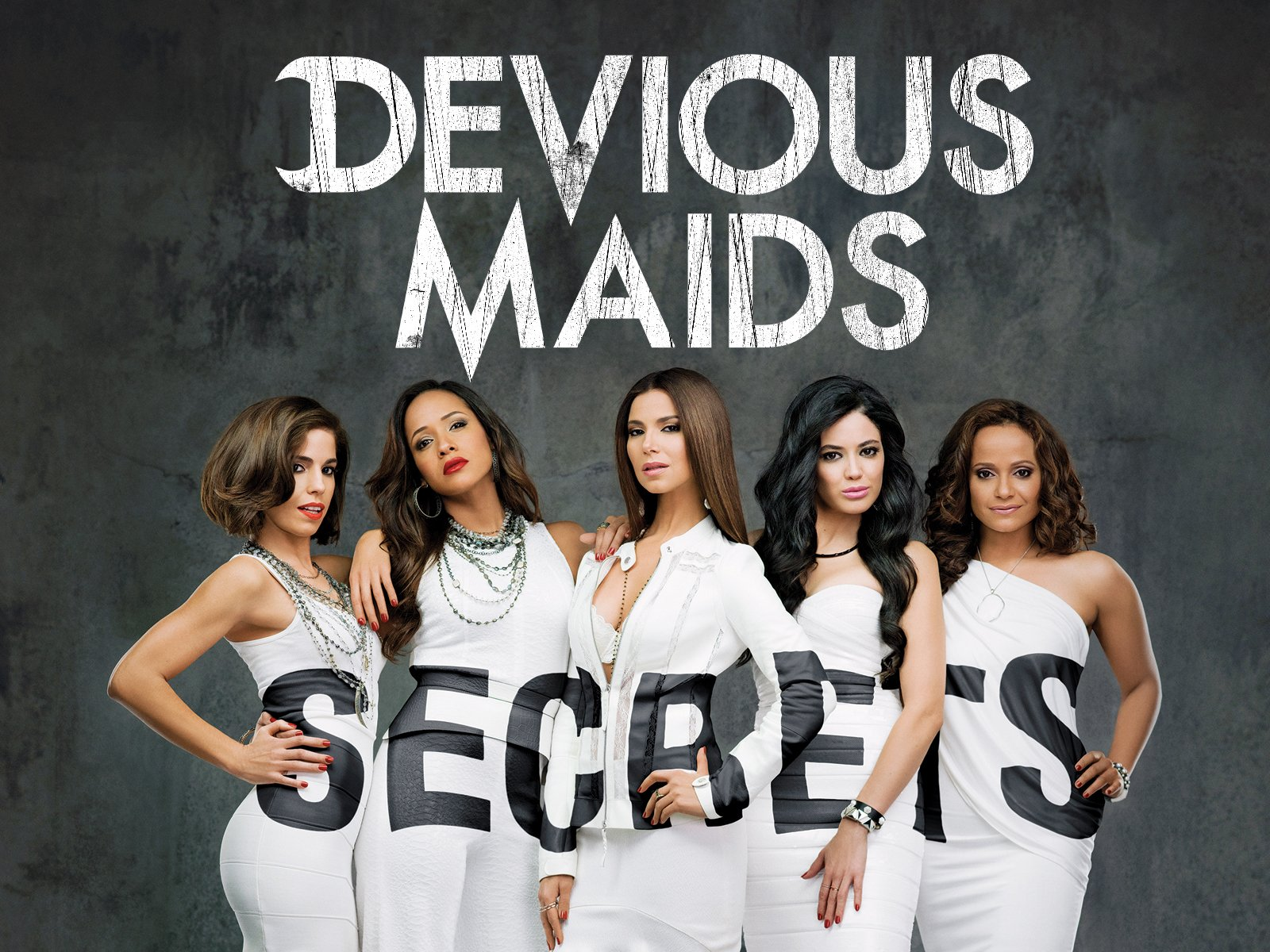 devious maids season 2 episode 4 watch online