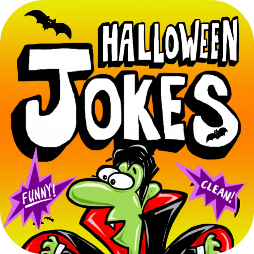 Halloween Jokes For Kids]()