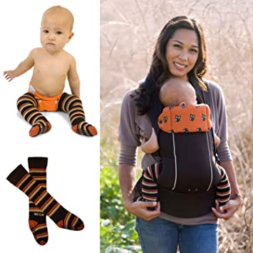 Amazon Com Beco Gemini Insider Baby Carrier With Matching Thigh