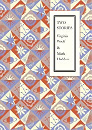 Two Stories (English Edition)