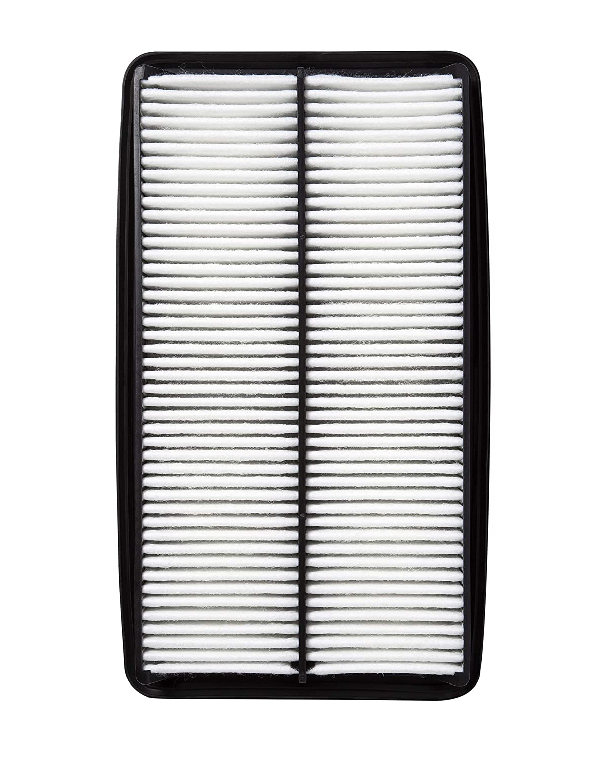 Increases Power /& Improves Acceleration MT-348 Spearhead MAX THRUST Performance Engine Air Filter For Low /& High Mileage Vehicles