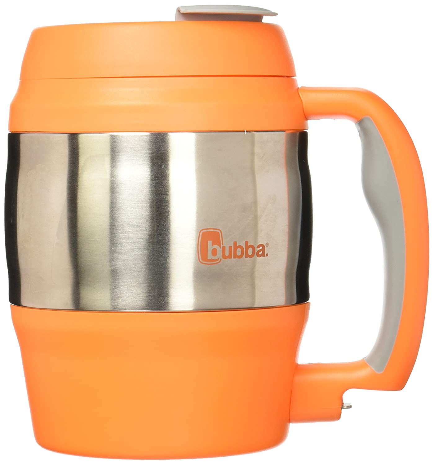 Bubba Casku320 Mug 52 Oz Calssic Orange Amazon Com Mx Deportes  # Bubba Muebles Infantiles