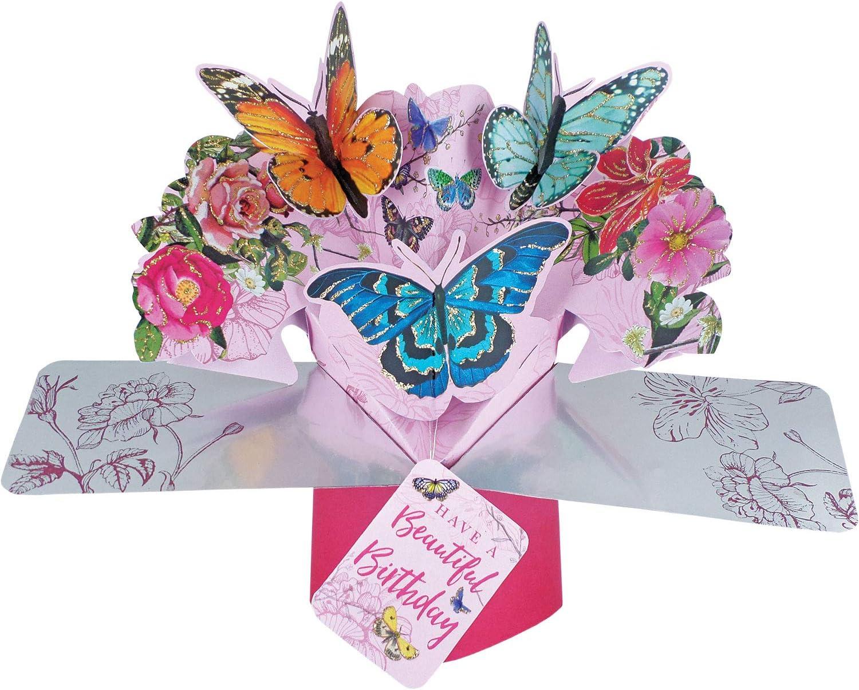 Special beau-fils anniversaire carte de vœux seconde nature juste pour dire cartes