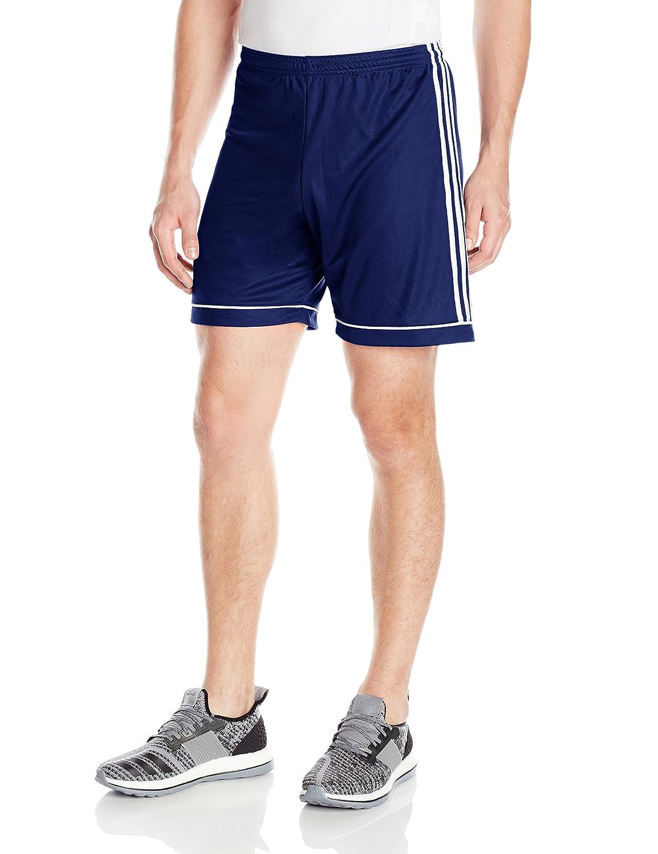 Adidas Men's Squadra 17 Shorts S1706GHTM400-P
