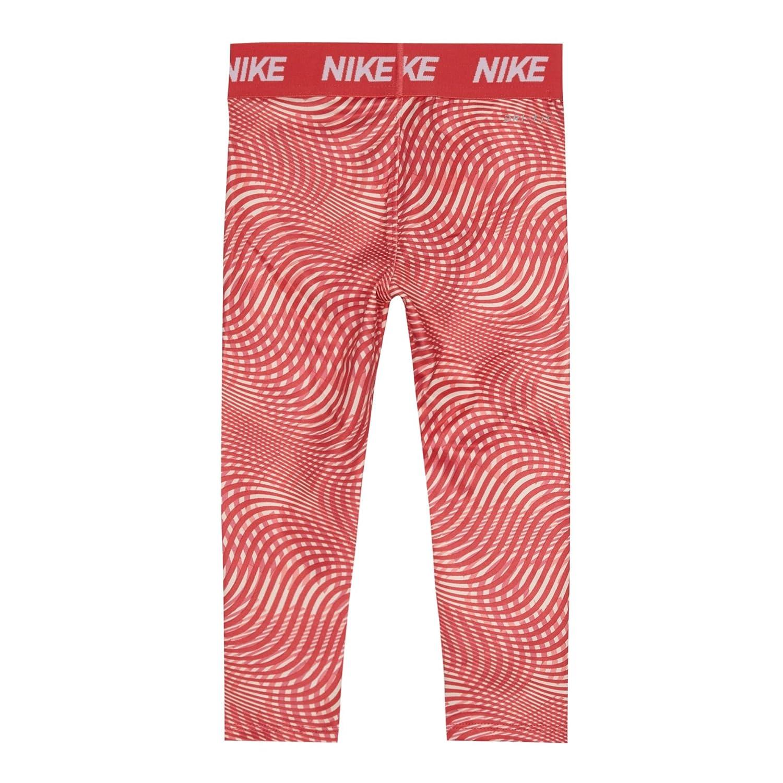 nike leggings 6-7