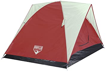 150+225 Pavillo Zelt Ocaso X3 Tent x260x155cm