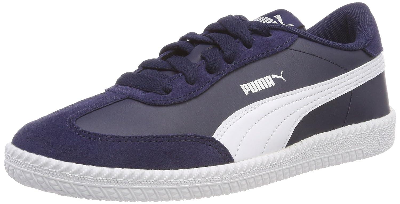 Sneakers PUMA Urban Plus SD 365259 01 Puma BlackPuma White