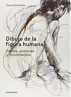 anatomía+artística+del+hombre+autor+arnould+moreaux+pdf