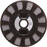 CEL RBX-ABS-FS390 ABS Filament, Designer Grey