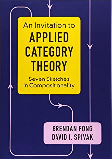 science e-books theory free computing category for