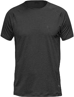 139dd6012 Amazon.com: Fjallraven - Men's Abisko Trail T-Shirt Print: Clothing