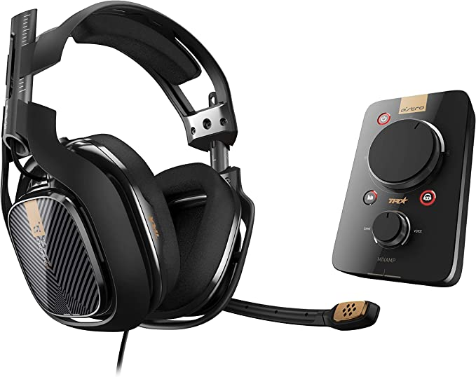 astro gaming headset singapore