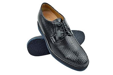 Zerimar Schuhe für Männer Erhöhen Sie 7 cm   Herrenschuhe mit Erhöhungen    Schuhe die Ihre 0eb5df5335