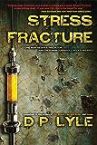 Stress Fracture (Dub Walker Series)