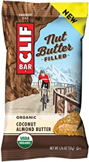 product image for Clif Bar Ccnt Almnd Bttr Flld