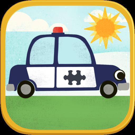 Jogos De Carros Para Criancas Desenhos Animados De Aviao