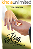 Ring On Her Finger