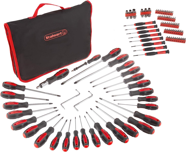 TiN Osg Usa 8595484 4.84mm x 70mm OAL HSSE Drill