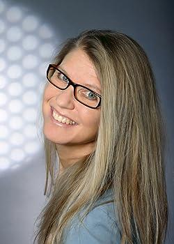 Sandra Strehle