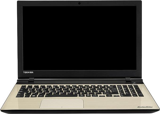 Sophie A pie cristal  Toshiba Satellite L50-C-1FE - Ordenador portátil: Amazon.es: Electrónica