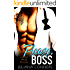 Please, Boss: A Bad Boy Office Romance (Yours, Boss Book 2)