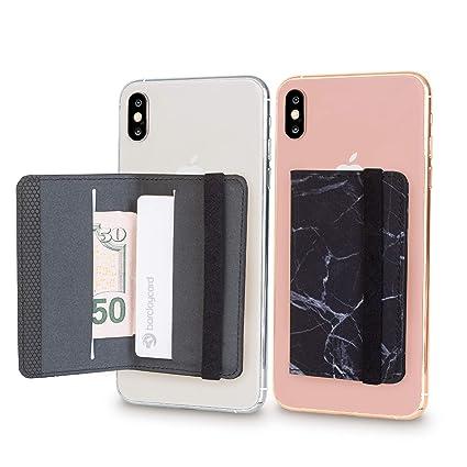 Amazon.com: Soporte para tarjetas de teléfono móvil para ...