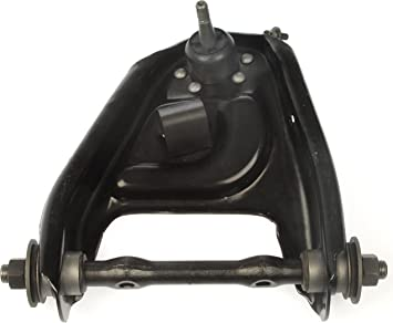 Control Arm With Ball Joint   Dorman 520-181 OE Solutions