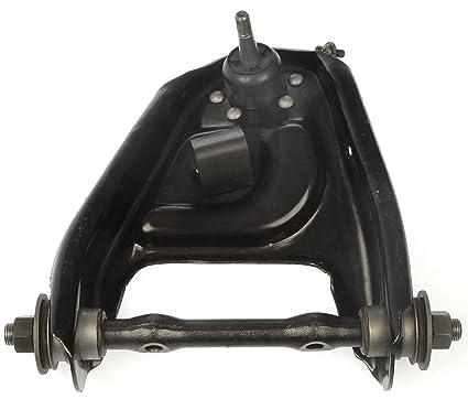 Dorman 520-182 Control Arm