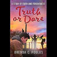 Truth or Dare (Simon Says Book 2)