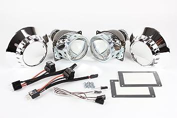 zkw fog light wiring harness wiring diagram for you • bmw 3 e46 zkw bi xenon hid projector headlight repair kit amazon co rh amazon co uk fog light wiring schematic fog light wiring
