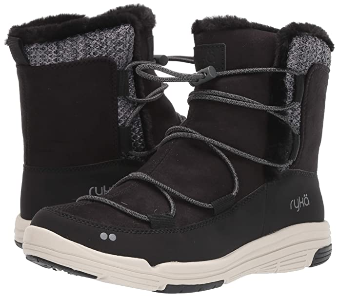 Buy RYKA Women's AUBONNE Ankle Boot