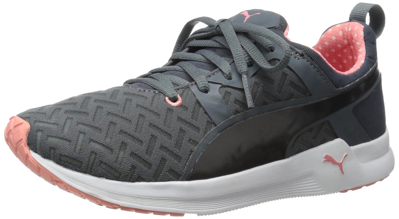 bas prix 6b542 e441e PUMA Women's Pulse XT PWR Cool Cross-Training Shoe