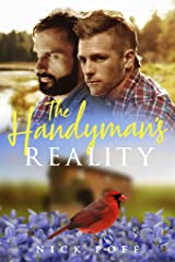 The Handyman's Reality Kindle Edition