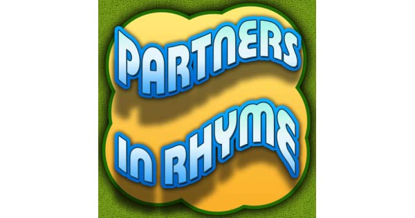 Amazon.com: Partners In Rhyme: Appstore for Android